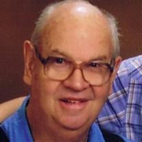 Ray Hellhake