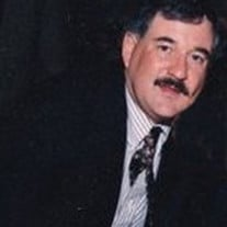 David Edward Simpson