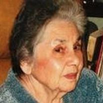 Lucia Prats