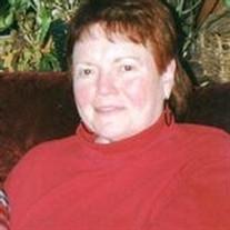 Linda L. Bowles