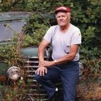 Russell L. Wimsett