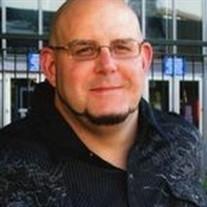Thomas Allen Conway