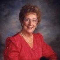 Viola May Branlund