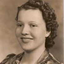 Susan Faye Distler