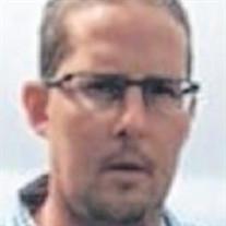 Daniel R. Lockart