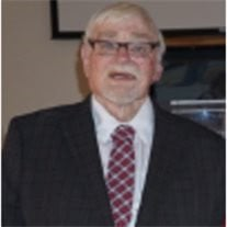 Gregory Donald Kuyper