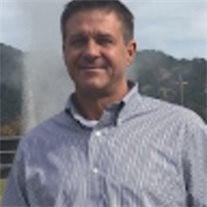 Keith Buerke