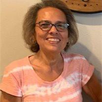 Cheryl Ann Copelin