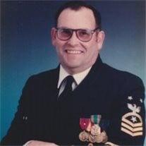 James E. Conn Jr.