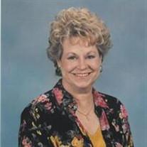 Anita Marie Hinson