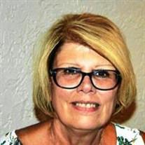 Rhonda Jean Dunlap