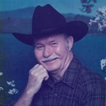 Melvin R Rowlett