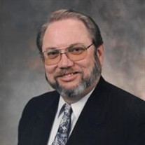 Donald E Nissen