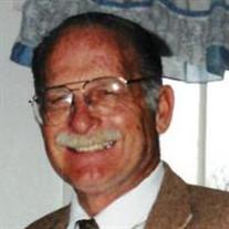 Douglas Darrell Hart