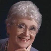 Lois Dole
