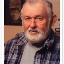 William Closson Decker