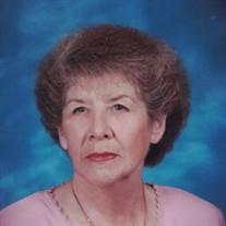 Barbara A. Neptune