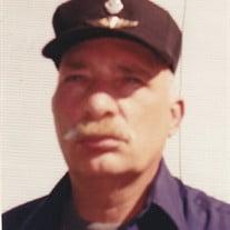 William Jerry Frear