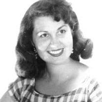 Peggy J. Short