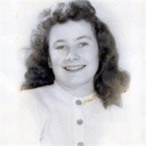 Maxine L. Lee