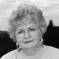 Noriene Ann Wattman