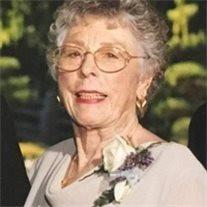 Anita Marie Ralphs