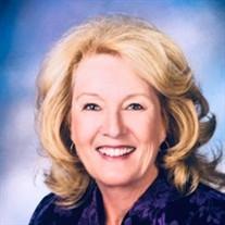 Linda Louise Weisman