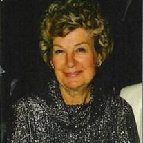Milda Platt Dittmer