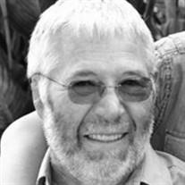 Kenneth Leon Nichols
