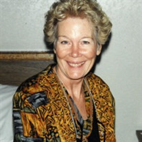 Jean M Loomas-Murray