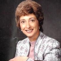 Loretta N. Sims