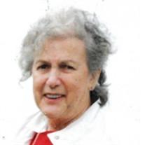 Elsie Marie Russell