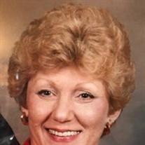 Carol Kellcy