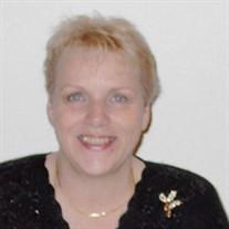 Jeanne M Sjogren