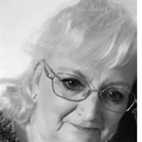 Marilyn J Gustafson