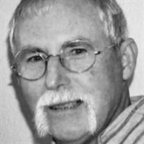 Kenneth W Eeds