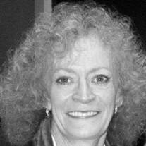 Aileen Loomis