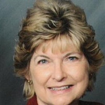 Brenda Heinecky
