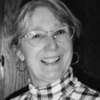 Carol Ann Lamb