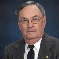 Leonard H. Kinsel