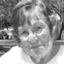 Beatrice L. Dellett