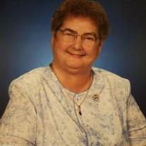 Bonnie R Yarbrough
