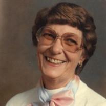 Louise Ronco