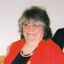 Carolyn J Bice