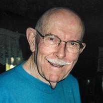 Clark L. Hadfield