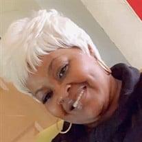 Ms. Cherrie Ann Eli