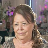 Adela Perez