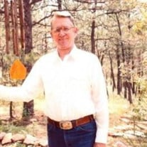 Mr. John D. Bingham