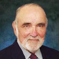SHERMAN A. RINKEL