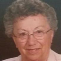 Elizabeth C. Jones